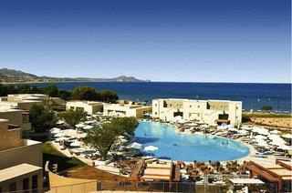 SENTIDO Port Royal Villas & Spa