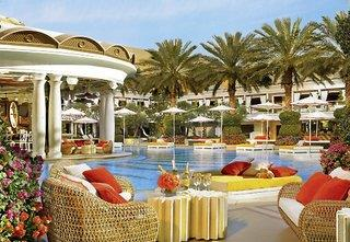 Encore Resort & Tower Suites at Wynn Las Vegas