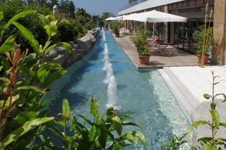 TUI SENSIMAR Side Resort & Spa