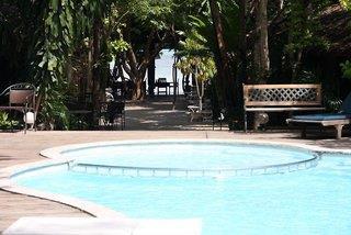 Tango Beach Resort