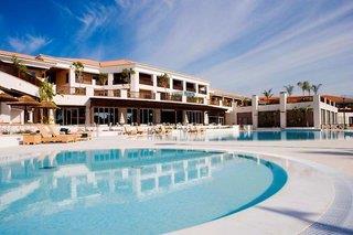 5 Sterne Hotel An Der Algarve Am Gunstigsten Bei 5vorflug
