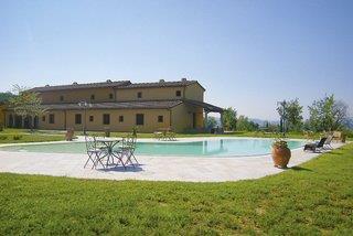 Residence Il Casale Limite Sull Arno