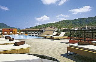 The Small Hotel Krabi