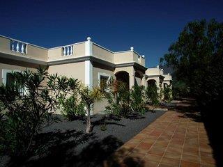 Villas Los Alamos