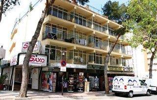 Apartments Econotel Kensington