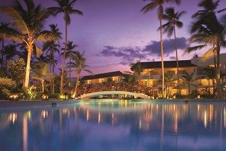 Secrets Royal Beach Punta Cana - Erwachsenenhotel