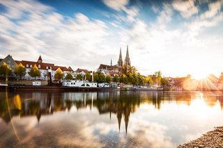 Best Western Premier Regensburg