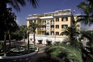 La Medusa Hotel & Boutique Spa