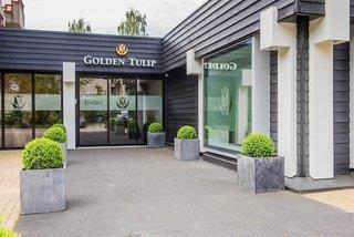 Golden Tulip Zoetermeer Centre