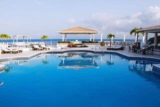 Royalton Grenada Resort