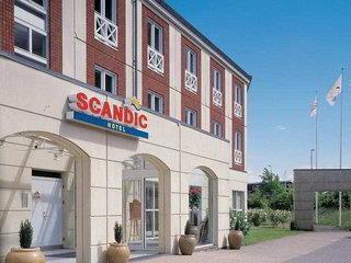 Scandic Roskilde