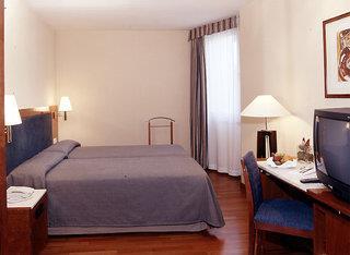 Aparthotel Valles Sabadell Attica 21