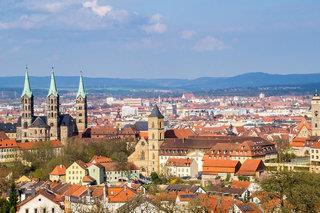 Best Western Bamberg