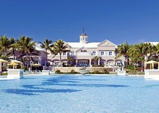 Sandals Emerald Bay Golf, Tennis & Spa Resort