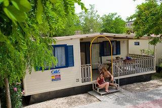 Camping Village Roma
