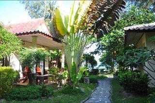 Samui Honey Cottages & Resort
