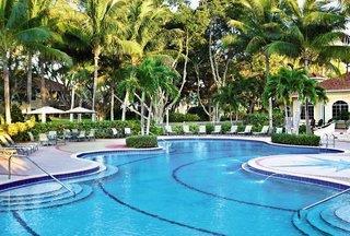 The Westin Cape Coral Resort at Marina Village