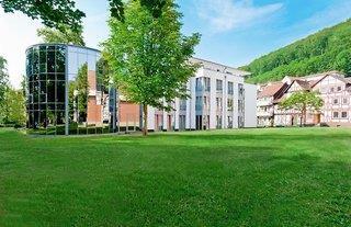 Lindner Kultur & Tagungshotel Bad Sooden-Allendorf