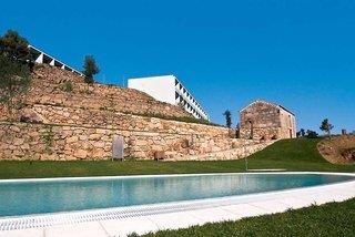 Douro Palace Resort & Spa