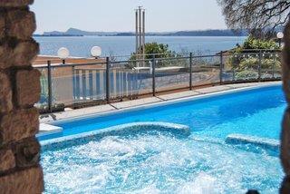 Garda Sol Apart-Hotel & Spa