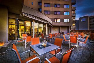 Ramada Graz / Unterpremstatten