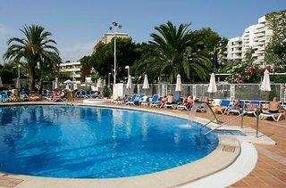 Son Matias Beach - Erwachsenenhotel