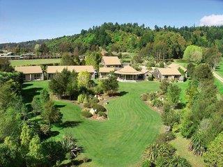 Marahau Lodge Abel Tasman