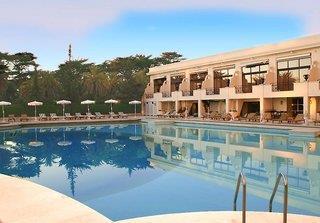 Palacio Estoril Hotel, Golf & Spa