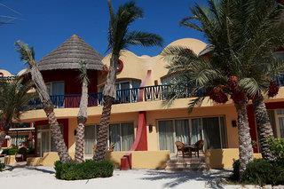 Carols Beau Rivage Matrouh Resort