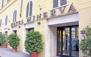 Minerva Siena