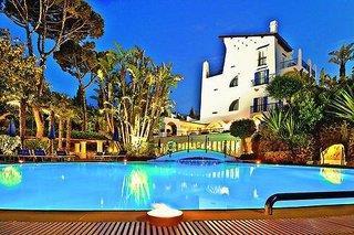 Il Moresco Hotel & Spa