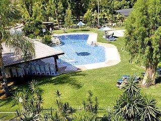 Kibbutz Hotel Nof Ginosar