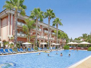 allsun Hotel Estrella & Coral de Mar Resort Spa