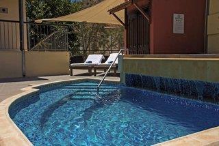 The Library Hotel & Wellness Resort