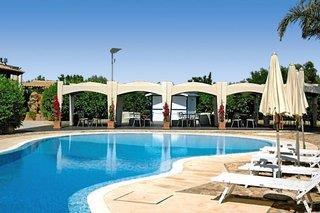 Principe Di Fitalia - Charme Hotel Villa Principe di Fitalia