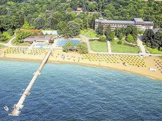 Riviera Holiday Club Imperial Beach