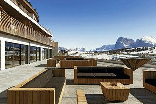 Alpina Dolomites