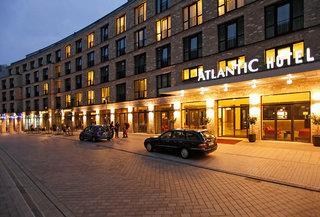 Atlantic Lübeck