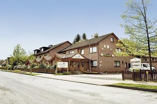 Heidehotel Bockelmann