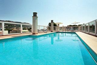 Canyamel Park Hotel & Appartements - Appartements