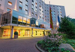 Novina Hotel Südwestpark