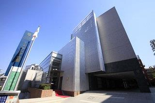 Asia Center of Japan
