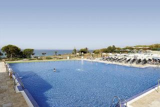 Hipotels Gran Conil Hotel & Spa