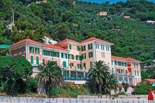 Hotel del Golfo Finale Ligure