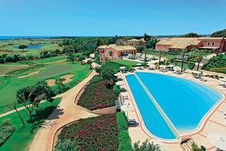 Donnafugata Golf Resort & Spa demnächst Sheraton Donnafugata