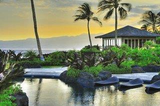 Halii Kai at Waikoloa Beach Resort