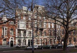 Van Walsum