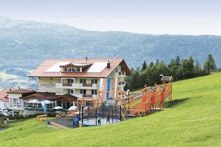 Alpen Royal Jerzens