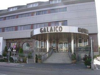 Galaico