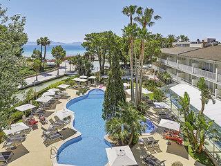 allsun Hotel Orquidea Playa